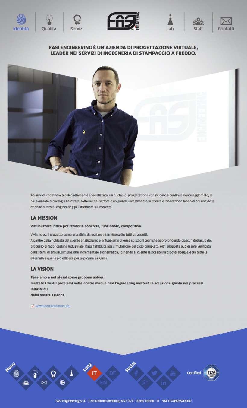 Fasi-Engineering-è-un'azienda-di-progettazione-virtuale-leader-nei-servizi-di-ingegneria-di-stampaggio-a-freddo.-Fasi-Engineering-20141103.jpg