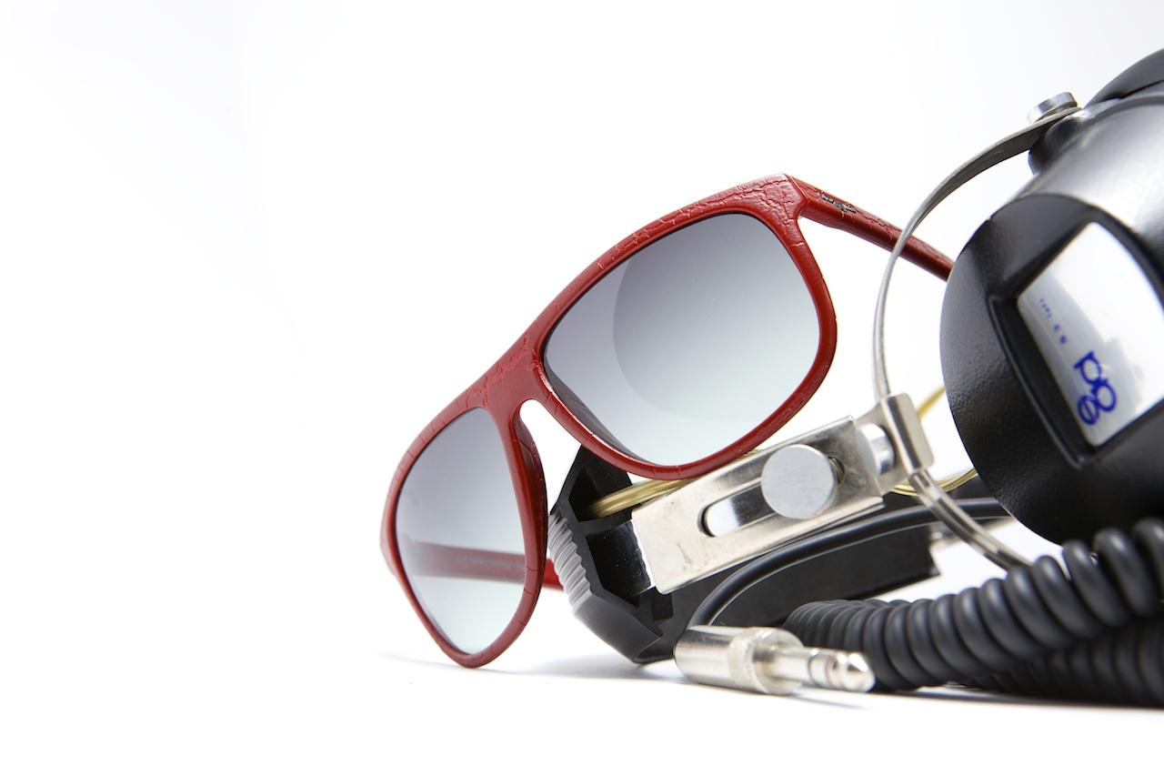 Glassing_MG_9098.jpg