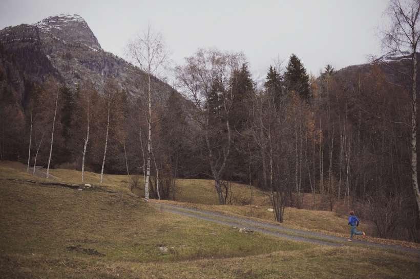 MG_8168.jpg