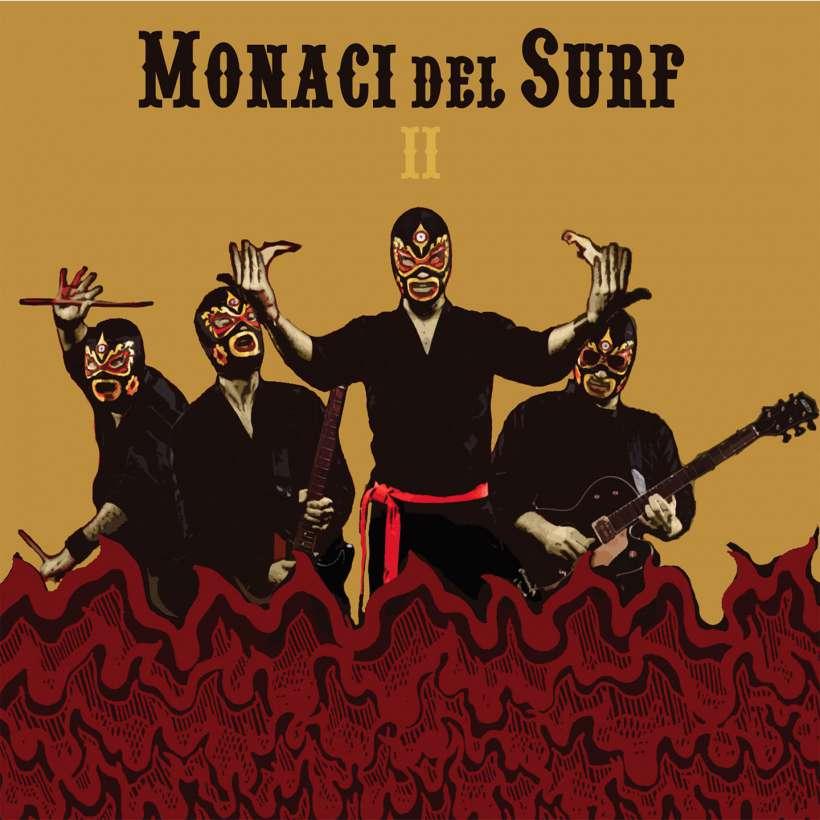 Monaci-del-surf-II-1440X1440.jpg