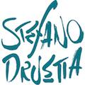 stefanodruetta.com